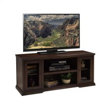 "Ashton Place 62"" TV Console"