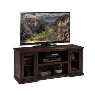 """Ashton Place 62"""" TV Console"""