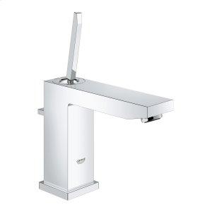 Eurocube Joy Single-Handle Bathroom Faucet M-Size