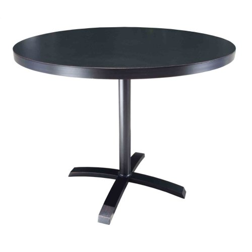 """Harbor 36"""" Round Dining Table"""