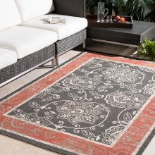 "Alfresco ALF-9592 18"" Sample"