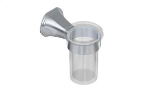Finezza UNO Tumbler & Holder