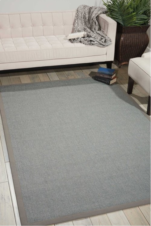 Brilliance Ma700 Silgy Rectangle Rug 8' X 10'