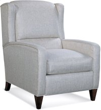Passages Recliner Product Image