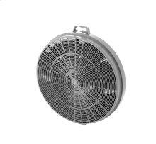 Frigidaire Microwave Charcoal Air Filter