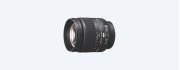 135 mm F2.8 [T4.5] STF lens Product Image