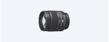 135 mm F2.8 [T4.5] STF lens