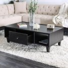 Delores Coffee Table Product Image