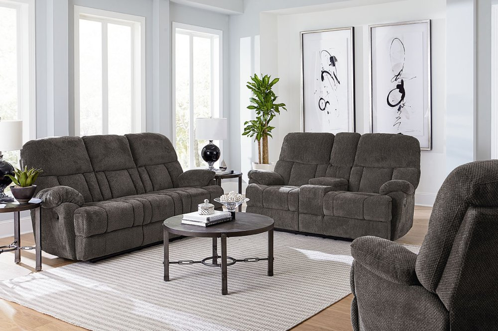 4125395 in by standard furniture in temple tx manual motion ash sofa rh firstfurnitureandtv com Waco Texas Belton TX