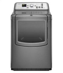 Bravos XL® High-Efficiency Gas Steam Dryer