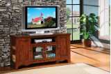 "60"" TV Stand Product Image"