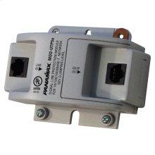 Module, LAN/UTP 5E