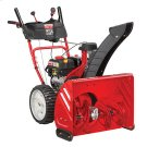 Storm 2625 Snow Blower Product Image