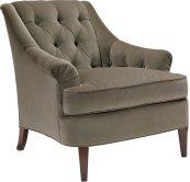 Marler Tufted Chair