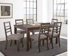 """Lyndon Dining Table 40"""" x 60 """" x 31"""""""