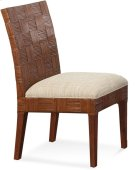 Chart House Side Chair Product Image