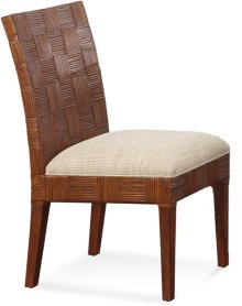 Chart House Side Chair