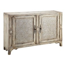 Brooke Cabinet Product Image
