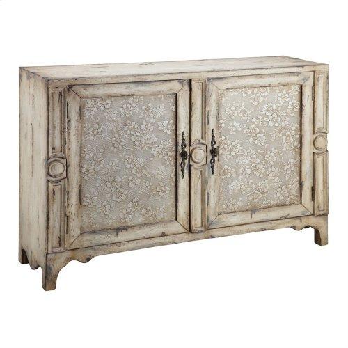 Brooke Cabinet