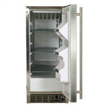 Marvel Luxury Outdoor Refrigerator - 3OARM-SS