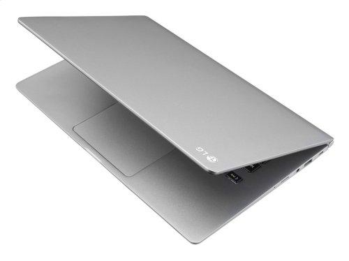 "LG gram 14"" core i5 Processor Ultra-Slim Laptop"