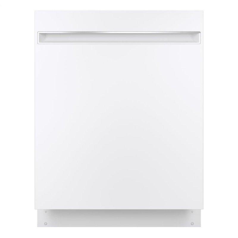 ®Built-In Dishwasher
