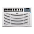 15,000 BTU 11.2 EER Slide Out Chassis Air Conditioner Product Image