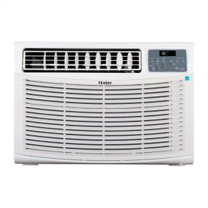 Haier Appliance15,000 BTU 11.2 EER Slide Out Chassis Air Conditioner