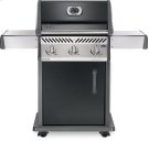 Rogue® 425 Gas Grill Black , Natural Gas Product Image