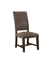 Parson Chair Product Image