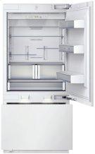Bosch Integra nicht vorhanden Built In French Door Bottom-Freezer Model B36IB70SSS Product Image