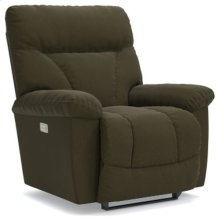 Logan PowerReclineXRw Reclina-Way® Recliner