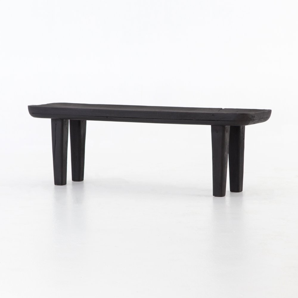 Kinzie Accent Bench