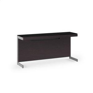 Bdi FurnitureReturn 6002 in Espresso
