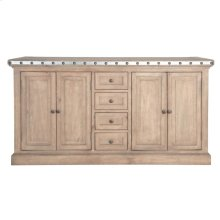 Warner Sideboard