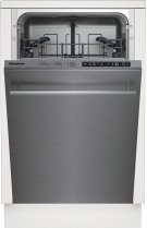 18 Inch ADA Compatible Slim Tub Dishwasher Product Image