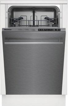 18 Inch ADA Compatible Slim Tub Dishwasher