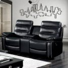 Cavan Love Seat Product Image