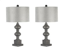 2709 Table Lamp