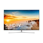"Samsung55"" Class KS9000 4K SUHD TV"