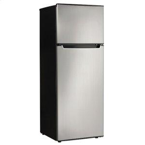 DanbyDanby 7.3 cu. ft. Apartment Size Refrigerator