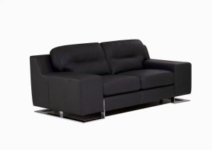 Allure Loveseat