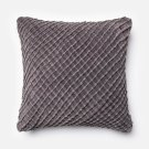 Charcoal Pillow Product Image