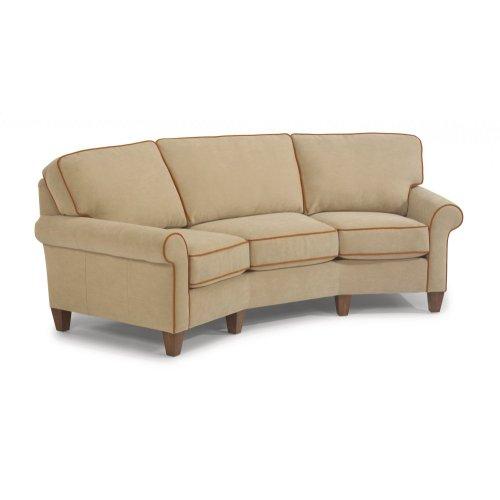 3979323 in by Flexsteel in Greenville, NC - Westside Leather ...