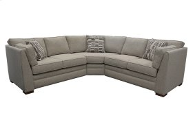 260 Sectional