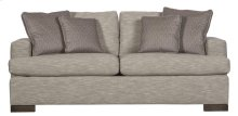 Mulholland Sleep Sofa W179-2SS