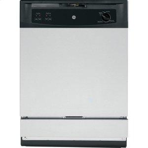 GEGE Spacemaker® Under-the-Sink Dishwasher