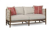 Epicenters Austin Abbott Sofa