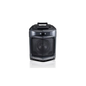 LG AppliancesLG XBOOM Portable Hi-Fi Speaker System with Bluetooth(R) Connectivity