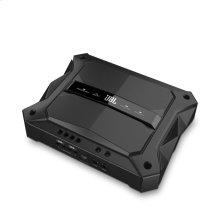 GTR-102 2 Channel, 700W High Performance Car Amplifier